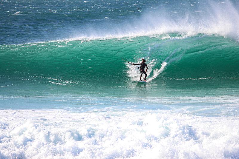 IMG 1268 - Costa del Kite