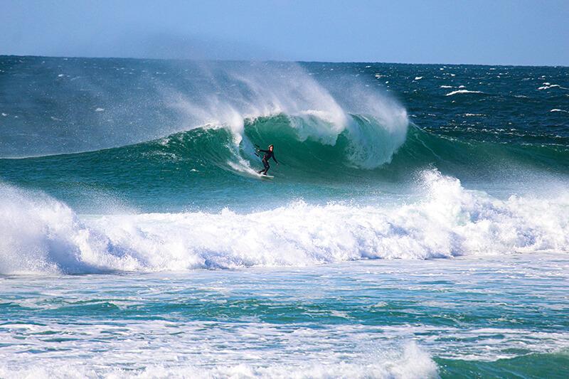 IMG 1353 - Costa del Kite