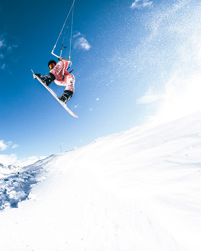 KiteMag � Alina Kornelli 13 of 13 - Frozen to the Core