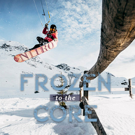 KiteMag � Alina Kornelli 9 of 13 copy 450x450 - Frozen to the Core