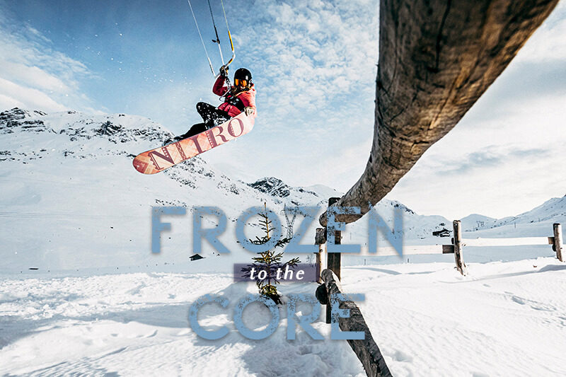 KiteMag � Alina Kornelli 9 of 13 copy 800x533 - Frozen to the Core