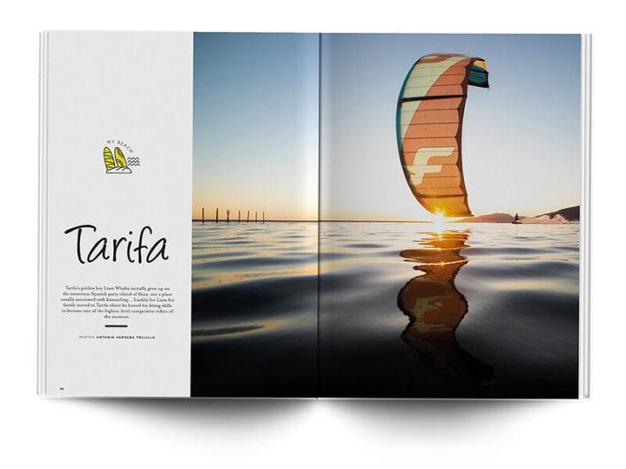 My Beach copy 707x530 - THEKITEMAG ISSUE #43