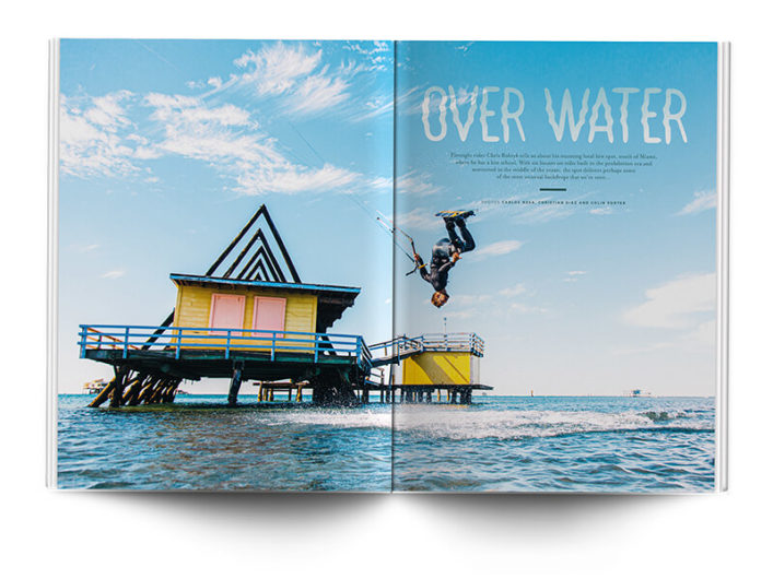 Over water copy 707x530 - THEKITEMAG ISSUE #43
