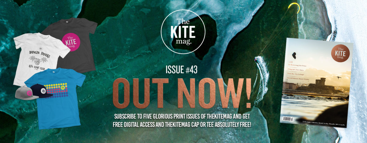 TKM43 subs page img copy 1 1200x468 - TheKiteMag Subscription