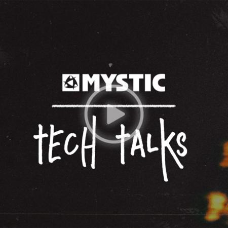 Untitled 5 450x450 - Mystic Tech Talk- Stealth Bar