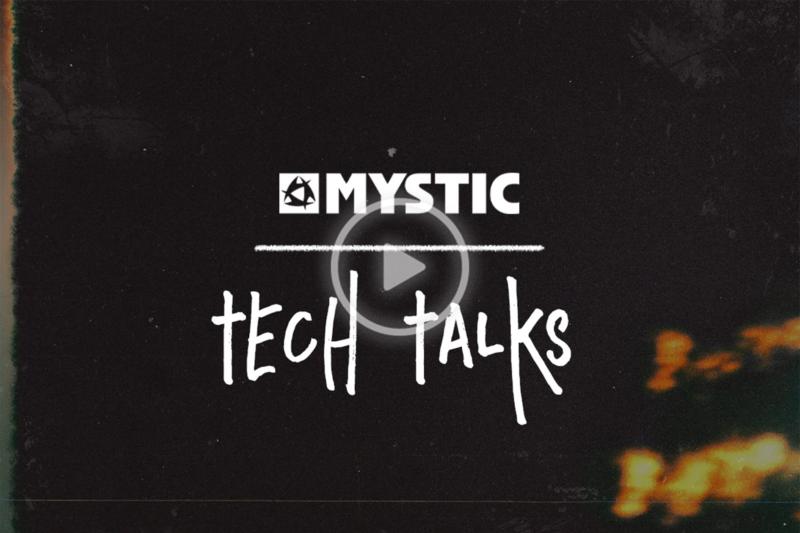 Untitled 5 800x533 - Mystic Tech Talk- Stealth Bar