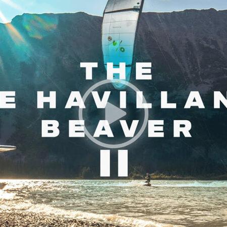 beaver paly 450x450 - The De Havilland Beaver Episode II