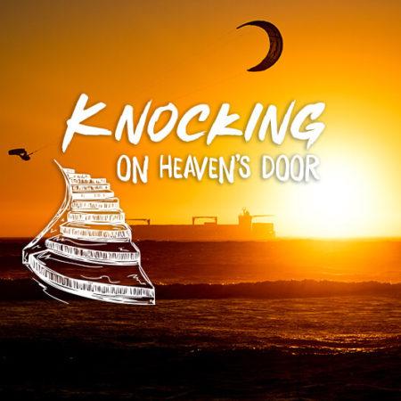 by Craig Kolesky 6 copy 450x450 - Knocking on Heaven's Door