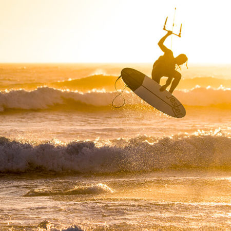 kyle cabano 0282 450x450 - The Mission - Right to Roam