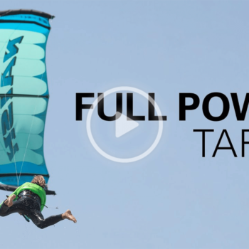 naish full play 350x350 - Full Power Tarifa recap with Naish Kiteboarding