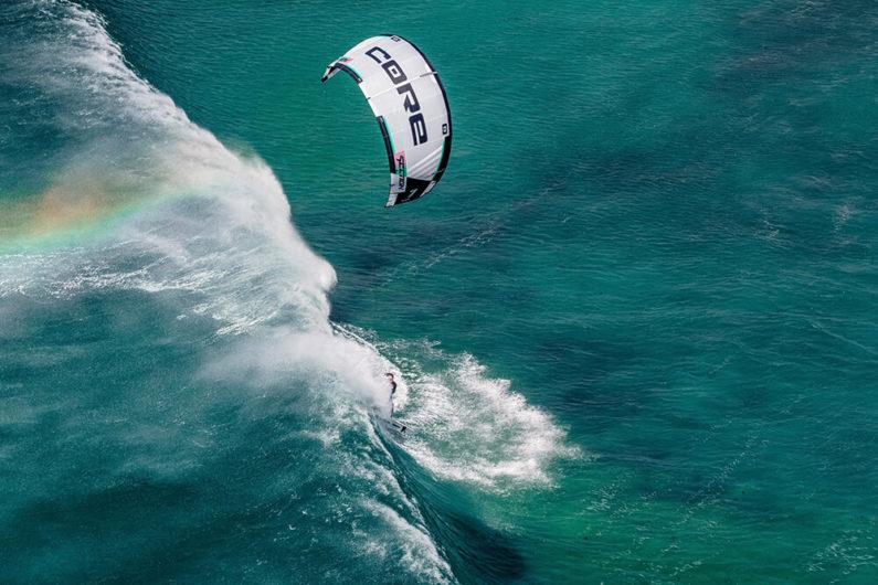 CORE Kiteboarding Section 4 Inspire00041 RGB 72dpi 1600 Steven Akkersdijk Thomas Burblies 795x530 - CORE Section 4