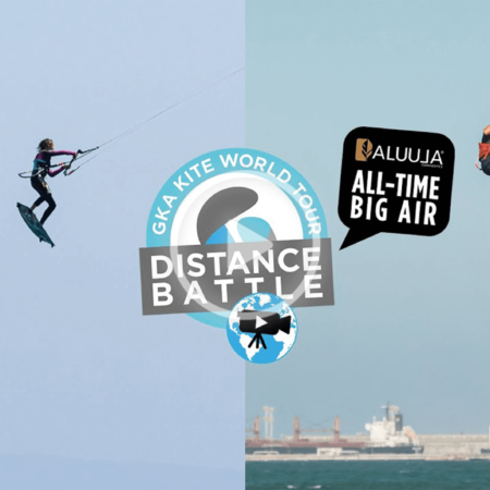 GKAplay button Recovered 450x450 - The GKA Distance Battle – Aluula All-Time Big Air | Twintip Women and Hydrofoil Freestyle