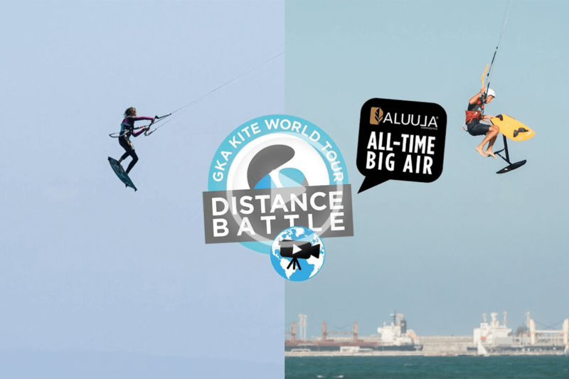 GKAplay button Recovered 800x533 - The GKA Distance Battle – Aluula All-Time Big Air | Twintip Women and Hydrofoil Freestyle
