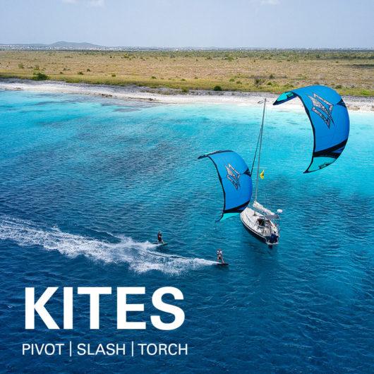 S26KB Instagram Kites 2 530x530 - Naish S26 is here!