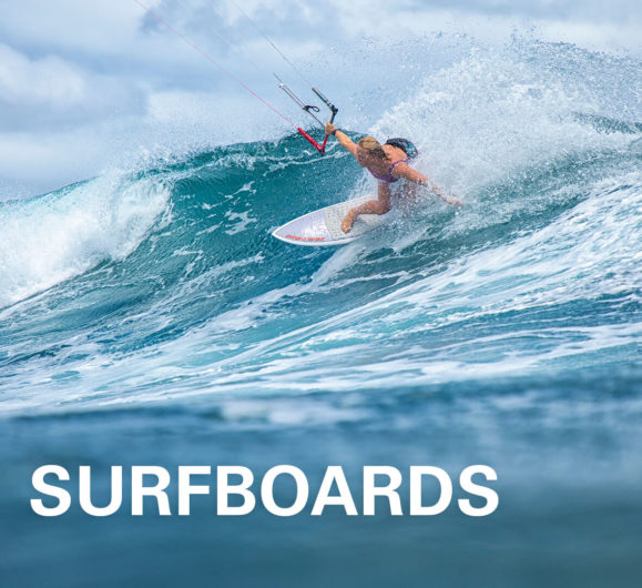 S26KB Instagram Surfboards copy 2 579x530 - Naish S26 is here!