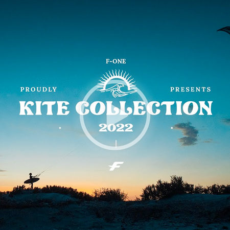 f onecollection 450x450 - F-ONE 2022 KITE COLLECTION