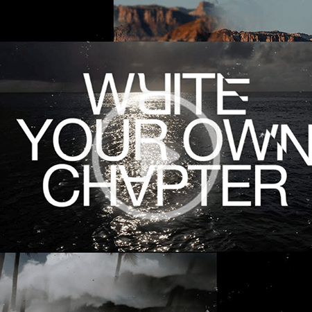ion 2 450x450 - Write Your Own Chapter