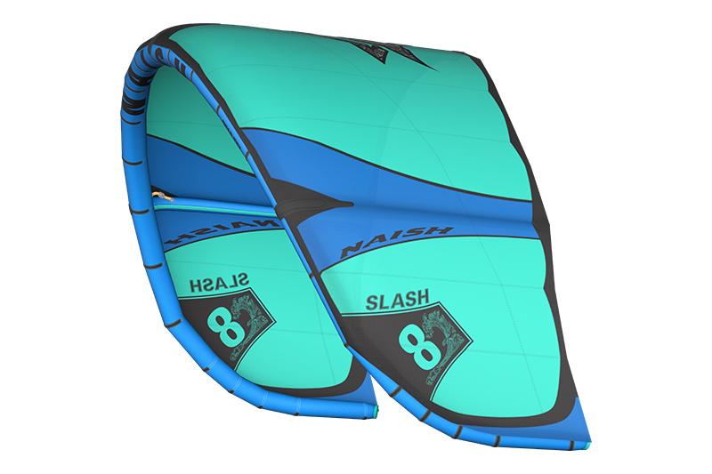 kite1 - Naish S26 is here!