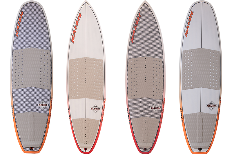surf2 - Naish S26 is here!