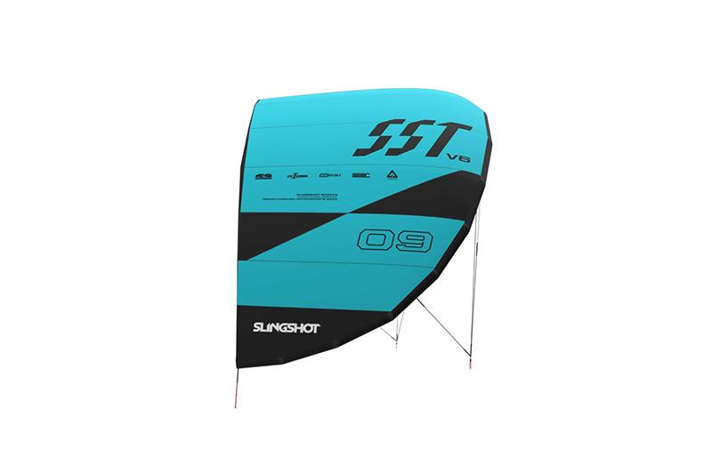 1metaslider - Slingshot's SST V6
