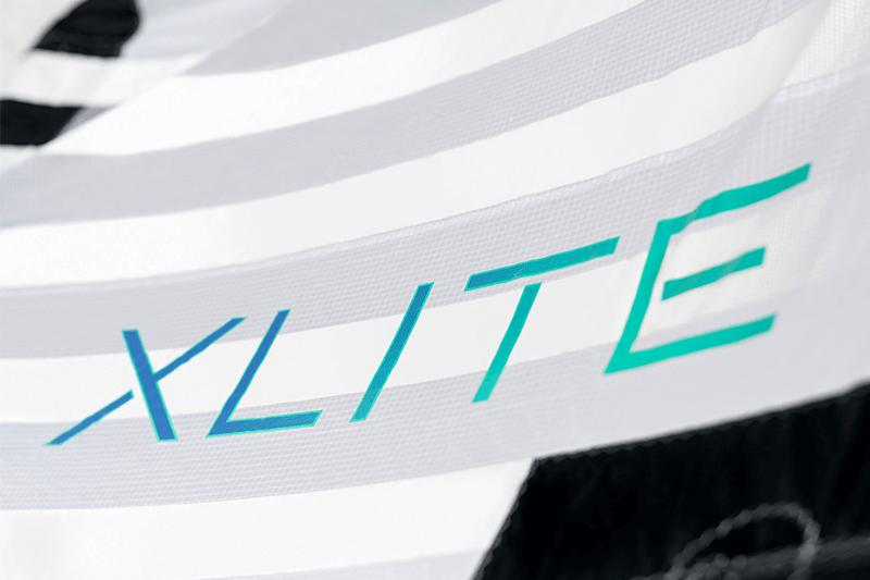 2 - Hello to the XLITE 2