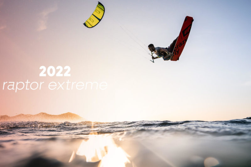 2022 raptor extreme 800x533 - CrazyFly HYPER 2022