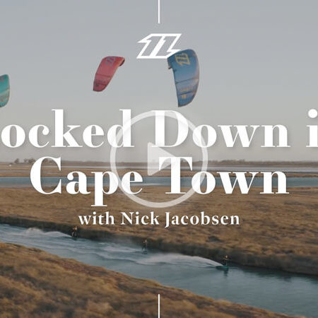 Njcapetown 450x450 - Locked Down in Cape Town with Nick Jacobsen