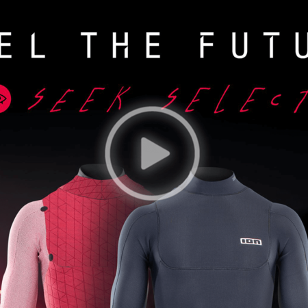 TKM thumbnail 2 450x450 - GRAPHENE- The warmest wetsuit ever