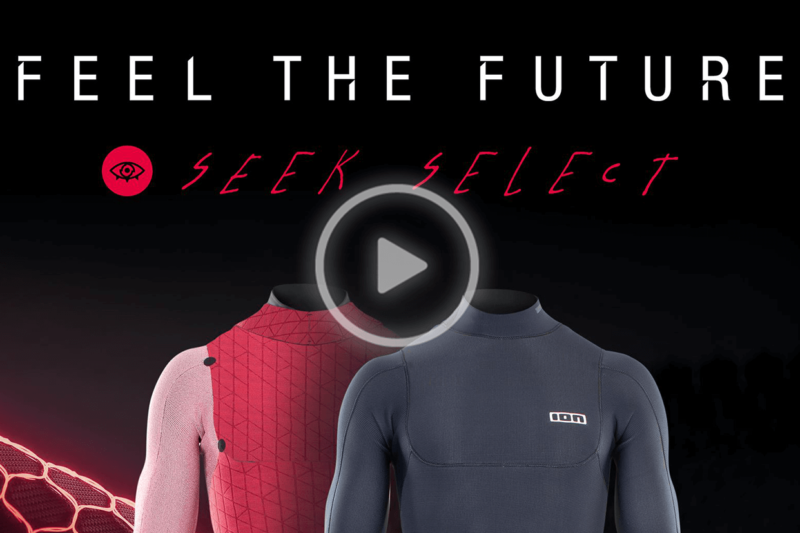 TKM thumbnail 2 800x533 - GRAPHENE- The warmest wetsuit ever