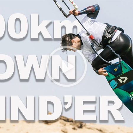 Tom Court 450x450 - 500KM KITE SURFING IN THE DESERT