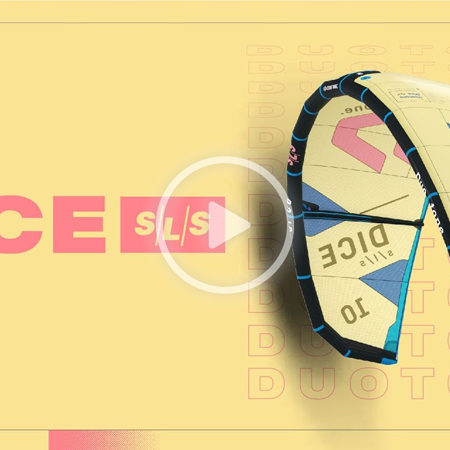 dice 450x450 - Duotone Dice SLS - 2022 Product Clip