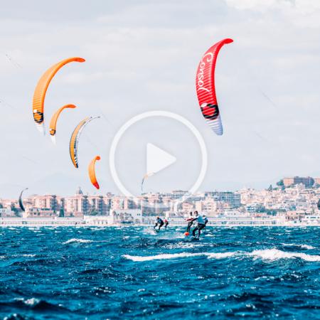 ika 2 450x450 - The Sardinia Grand Slam 2021 is on its way