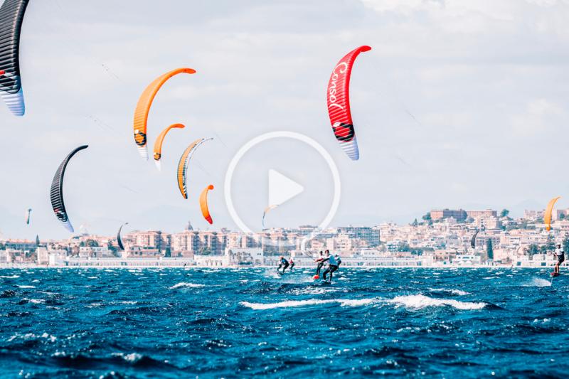 ika 2 800x533 - The Sardinia Grand Slam 2021 is on its way
