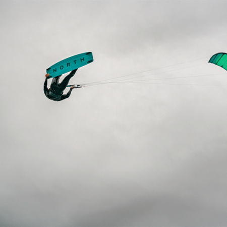 kite2 450x450 - North 2022 is here