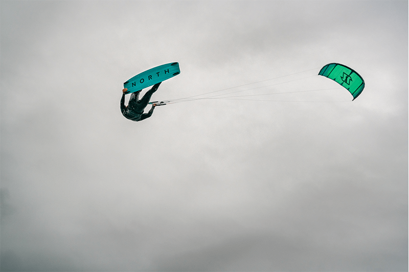 kite2 800x533 - North 2022 is here