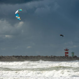 Ocean Rodeo Rise Zout Fotografie HIGH RES 52 251x251 - The Rise: Ocean Rodeo launch new Big Air kite