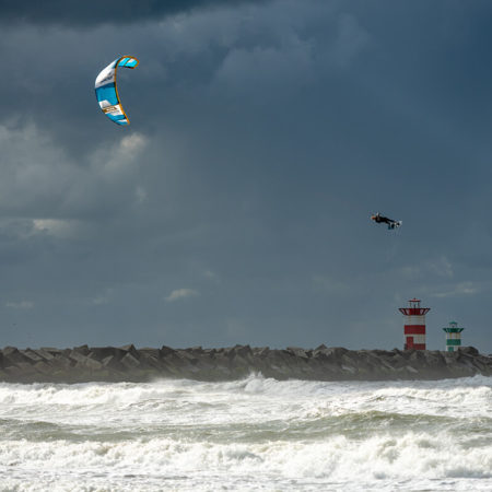 Ocean Rodeo Rise Zout Fotografie HIGH RES 52 450x450 - The Rise: Ocean Rodeo launch new Big Air kite