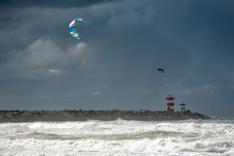 Ocean Rodeo Rise Zout Fotografie HIGH RES 52 800x533 - The Rise: Ocean Rodeo launch new Big Air kite