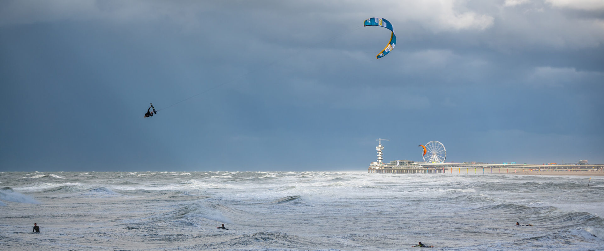 Ocean Rodeo Rise Zout Fotografie HIGH RES 66 1920x800 - Home