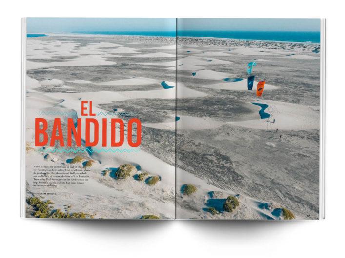 TKM44 Bandido 1200x900 707x530 - THEKITEMAG ISSUE #44