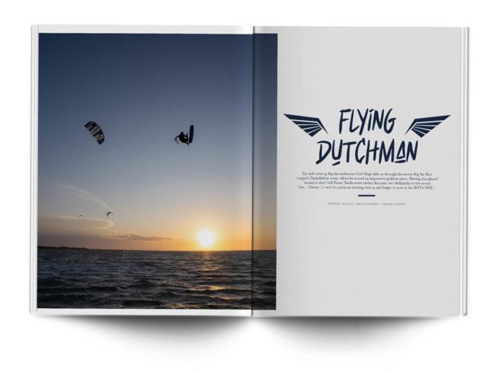 TKM44 The flying dutchman 1200x900 707x530 - THEKITEMAG ISSUE #44