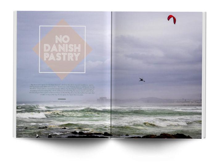 TKM44 the danish pastry 1200x900 707x530 - THEKITEMAG ISSUE #44