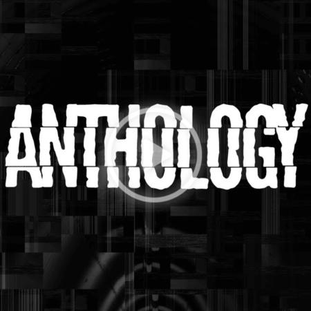 anthology 2 450x450 - ANTHOLOGY