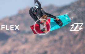 flex 2 2 275x176 - North Flex Bindings