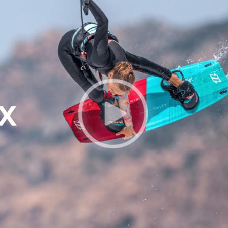 flex 2 2 450x450 - North Flex Bindings