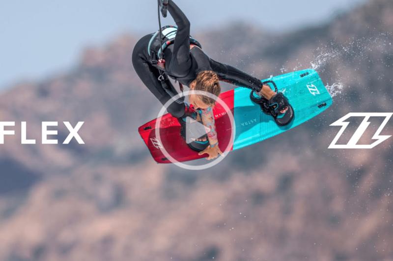 flex 2 2 800x533 - North Flex Bindings