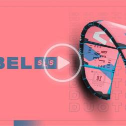 rebel TKM thumbnail 2 251x251 - Duotone Rebel SLS 2022