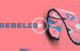 rebel TKM thumbnail 2 275x176 - Duotone Rebel SLS 2022